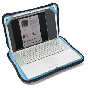 built-platform-laptop-case